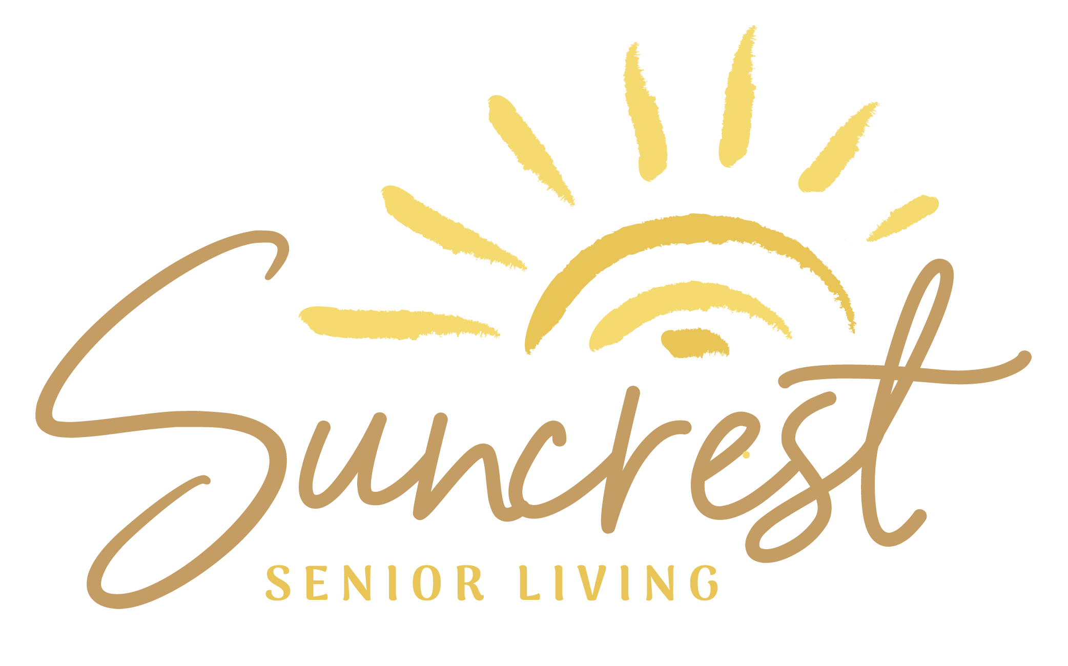 Suncrest Senior Living