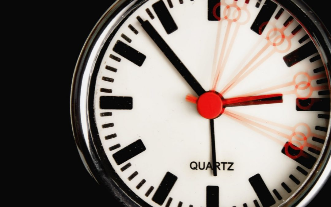 How Does 24 Hour Care Work? [And Why YOU Might Need It]