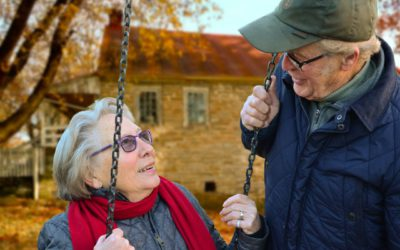 Guide to Assisted Living Oakland County MI (Care, Facilities & Help)